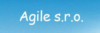 http://www.agile-sro.sk/